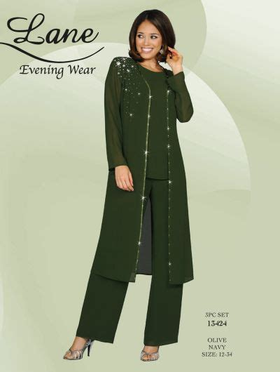 evening pant suits for women over 50 evening pant suits for women over 50
