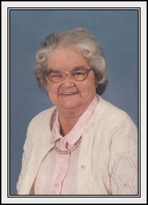 vera maxine obituary columbia tennessee