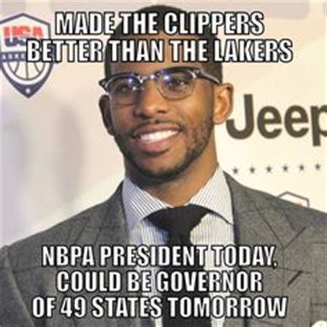 La Clippers Memes - 1000 images about clippers on pinterest blake griffin