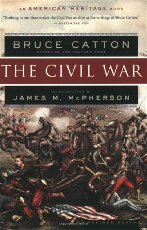 the lok a book in the partha wars series books a look at the major battles of the american civil war