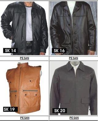 Harga Jaket Kulit Merk Saung Kulit jaket kulit garut di saung kulit merdeka