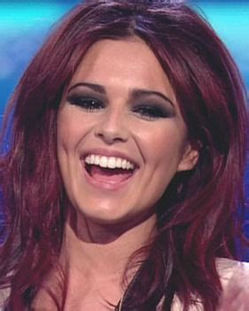 loreal red hair color latest 2015 pixpic co x factor 2010 dyeing to be cheryl cole daily star