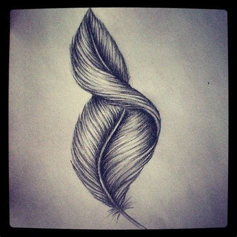 feather tattoo designs tumblr 74 best delicate feather tattoos images on pinterest