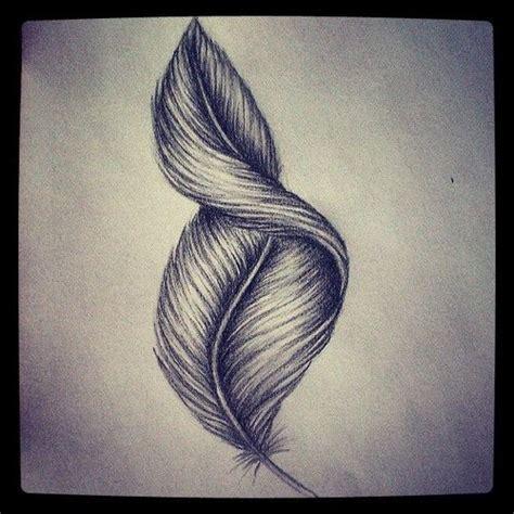 tattoo feather design feather tattoo design tattoos pinterest logos lower