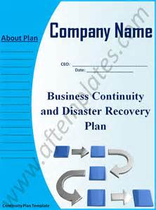 business continuity specialist resume bestsellerbookdb