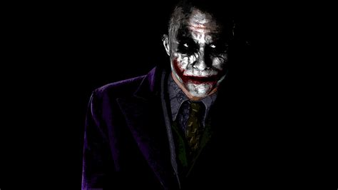 joker wallpapers pictures images