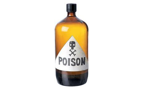 mumbai man mistakes rat poison for tonsil medicine dies news