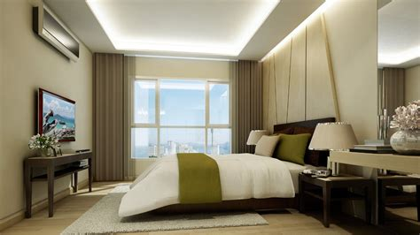 c bed type c bed 2 s thailand property investment thailand