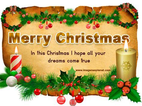 imagenes de merry christmas con movimiento im 193 genes de navidad para whasapp im 225 genes de amor con