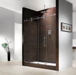sterling frameless shower doors bathroom shower bathware