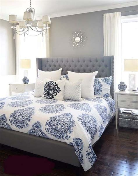 New Master Bedroom Bedding 2017 Bedroom Design Ideas New Master Bedroom Designs