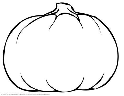 Draw A Pumpkin For Halloween - citrouille en dessin 195 colorier