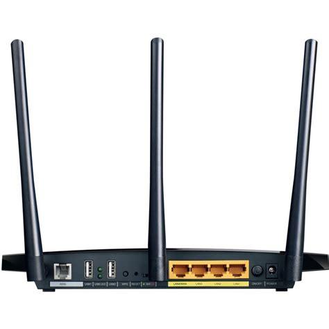 Modem Wifi Aha Link adsl c router wifi tp link modem adsl td w8980nd 600mb s 3 antenas c porta usb oem