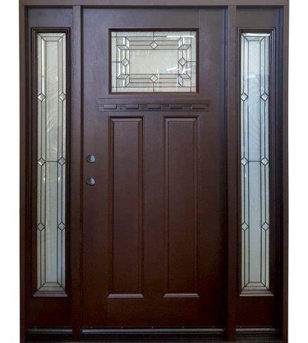 Surplus Exterior Doors Surplus Doors Doors In Auburndalefl And Lake Wales Fl By U0026 Poor Surplus