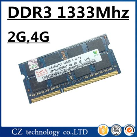 Memory Laptop Sodim Vgen Ddr3 8gb Pc 10600 Dan 12800 Ra Limitededition sale ddr3 memory 4gb 2gb 8gb 1333 pc3 10600 sodimm laptop 4gb ddr3 1333 pc3 10600 sdram
