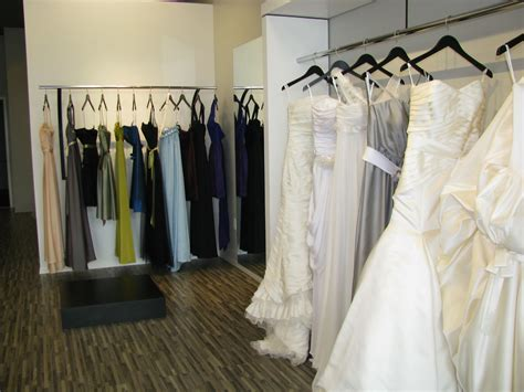 The Bridal Shop by Top 7 Bridal Shops In Lagos