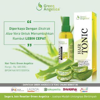 Green Hair Tonic Penumbuh Rambut Obat Ra 2 inilah cara paling uh menumbuhkan rambut botak green