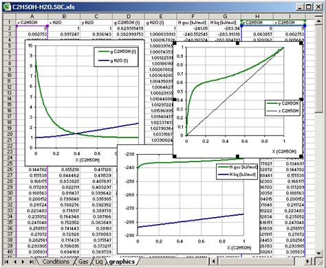 ternary diagram excel ternary diagram excel xls gallery how to guide and refrence