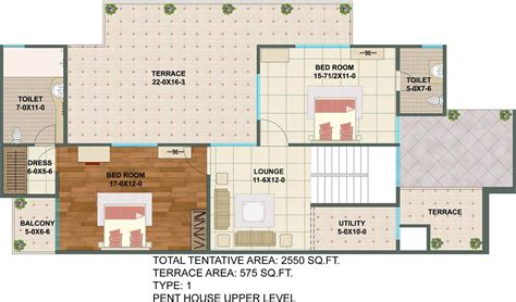 Sunshine Homes Floor Plans by 100 Sunshine Mobile Homes Floor Plans Sunrise