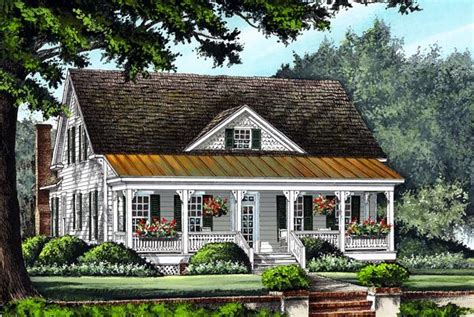 traditional farmhouse plans farmhouse traditional house plan 86299