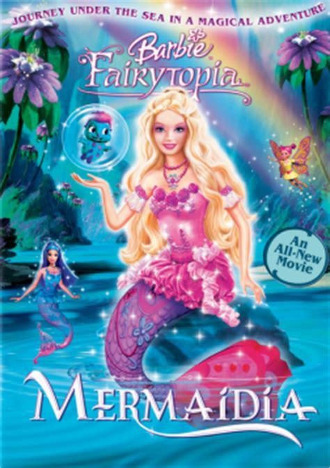 film series barbie list of barbie movies part 1 infobarrel
