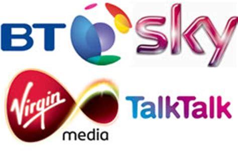 mobile broadband service providers broadband provider