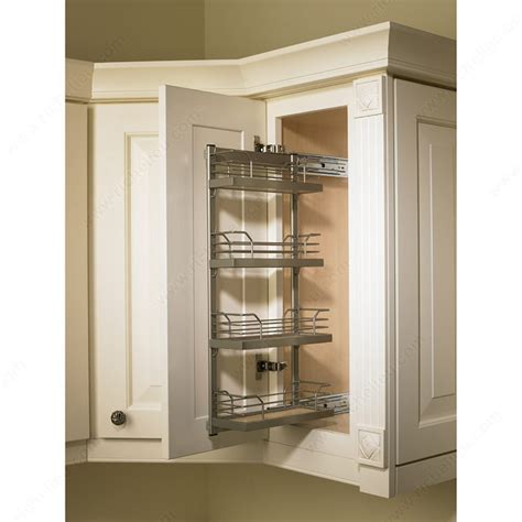 pull down kitchen cabinets for the disabled pull down kitchen cabinets for the disabled