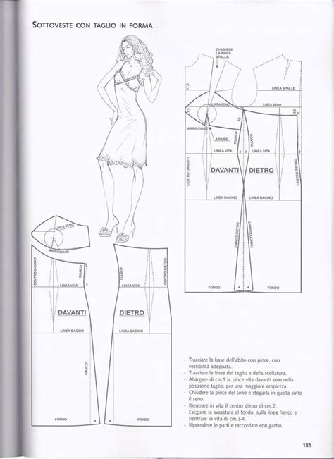 sewing pattern drafting paper 6937 best fashion paper pattern images on pinterest