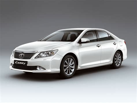 american toyota american camry vs global camry which one do you like