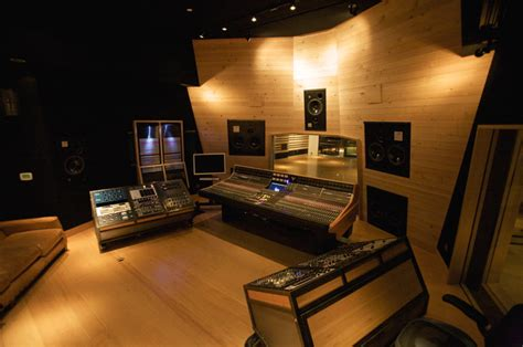 music studio design amadeus sonicsearch
