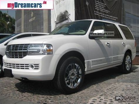 automobile air conditioning repair 2012 lincoln mkt navigation system 2012 lincoln navigator 5 4l v8 t1brhv ultimate 58 900 car photo and specs