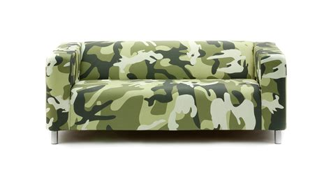 military sofa army ikea klippan sofa cover artefly com