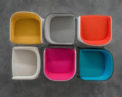 stuhl oben nauhuri zeichnung stuhl oben neuesten design
