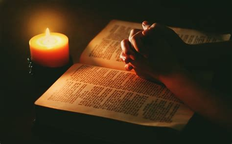 light a candle prayer wallpaper lights candles prayer holy bible