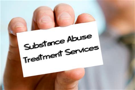 Addiction Treatment Nipissing Detox And Substance Abuse Programs Bay On by The Blue Ribbon Project Substance Abuse Treatment