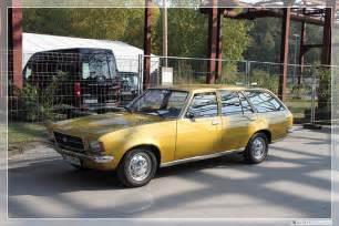 Opel Rekord Caravan Images For Gt Opel Rekord Caravan Combi