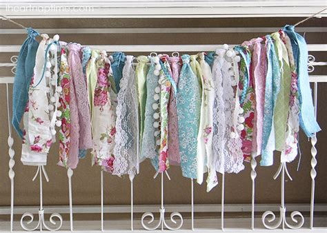 Wedding Decor Resale Top 50 Diy Crafts Great Ideas