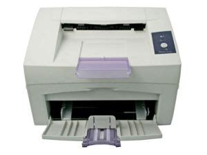 Printer Laser Xerox Phaser 3155 buy xerox phaser 3117 printer lowest price xerox laser printer computer market shop xerox