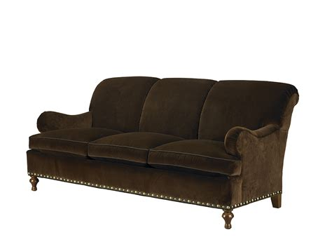 bridgewater sofa bridgewater sofa best sofas decoration