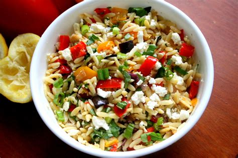 ina garten vegetables orzo with roasted vegetables hungry hannah