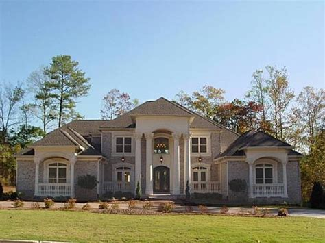 custom house builder online ahb custom home builders royal lakes estates residence