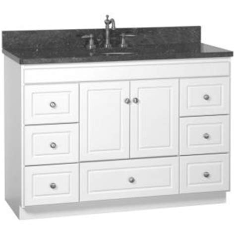 strasser bathroom vanities 187 bathroom design ideas