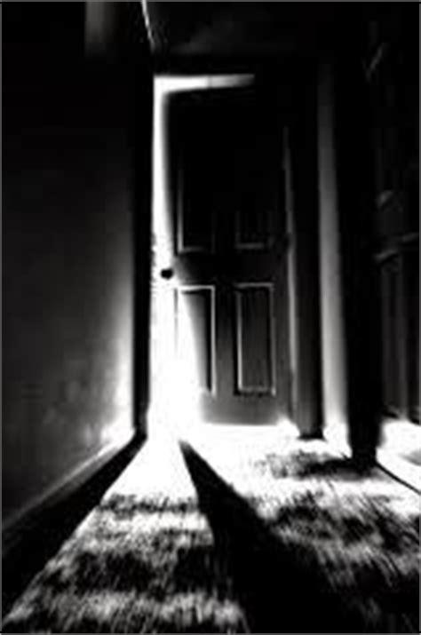 chambre qui fait peur celui qui avait peur des portes ouvertes paperblog