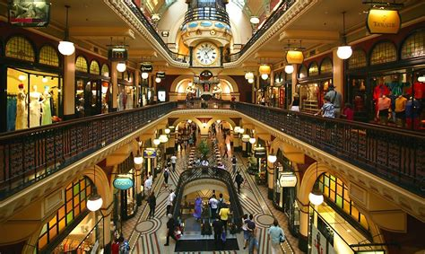 best places for shopping in sydney sydney happy deals