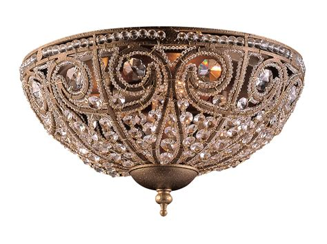 colonial flush mount ceiling lights colonial style ceiling fans crystal flush mount ceiling
