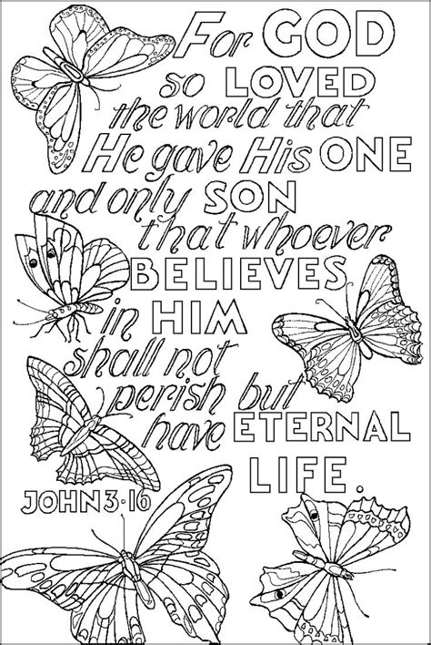 10 images about adult scripture coloring pages on