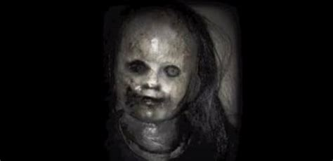 x files haunted doll 5 extremely creepy stories of haunted dolls the horror