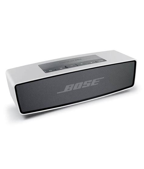 Speaker Bluetooth Bose Mini Bluetooth Speaker Dc108 bose soundlink mini bluetooth speaker buy bose soundlink mini bluetooth speaker at best