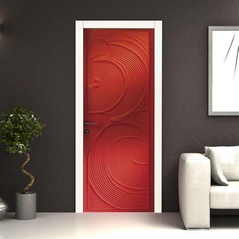 bertolotti porte porte interne porte interne bertolotto collezione