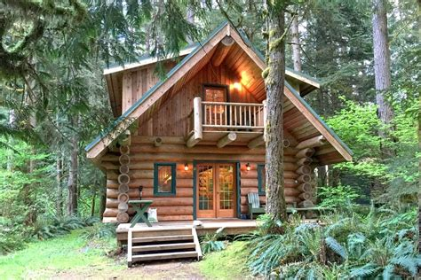 Cabin Rental Washington State by Mt Baker Cabin Vacation Rentals Washington State